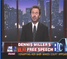 Dennis-Miller-HC.jpg