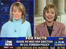 FOX-Boxer-Skinner.jpg