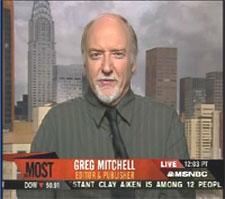 Greg-Mitchell.jpg