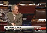 Harry-Reid.jpg