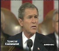 KO-Bush.jpg