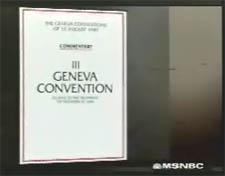 KO-Turley-Gemeva-convention.jpg