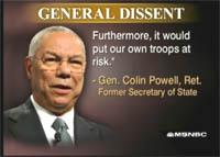 KO=Powell-confused.jpg