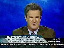 MSNBC-Scarbourough-Republican-Spending_0001.jpg