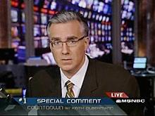 Olbermann-SpecialComment-BushRoseGarden_0001.jpg