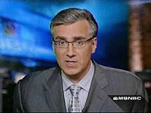 OlbermannNYPost.jpg