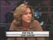 RT-Joan-Walsh.jpg