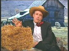 Stewart-Bush-Cowboy1.jpg