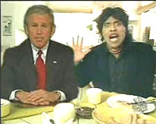 TDS-Little-Richard-Bush.jpg
