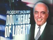 TDS-Novak-D-Liberty.jpg