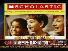 TSR-ABC-Schools_0001.jpg