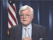 Ted-Kennedy-NetNeutrality.jpg