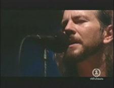 VH1-Vedder1.jpg