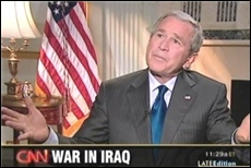 cnn_le_blitzer_bush_iraq_060924a1.jpg