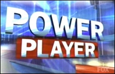 Fox Power Player