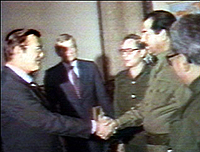 rumsfeld saddam.jpg