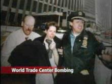 war_on_terror_0001.jpg
