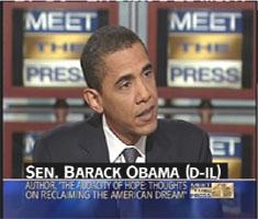 Barak-Obama-MTP.jpg