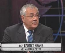 BarneyFrank-RT.jpg