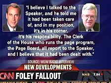 Boehner-blames-Hastert-Foley-10-03-06.jpg