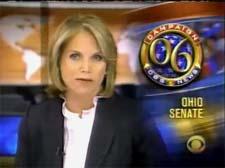 CBS-Brown-Dewine.jpg