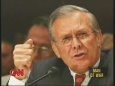 CNN-Rumsfeld-ManOfWar.jpg