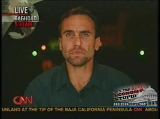 CNN-Ware-WIE.jpg