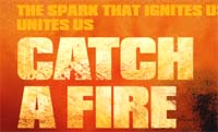 CatchaFire.jpg