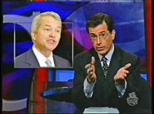 Colbert-Foley.jpg