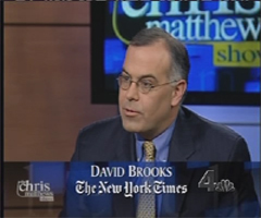 David-Brooks.jpg