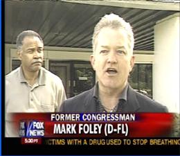 Foley-BO-Dem.jpg