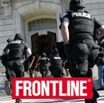 FrontlineEnemyWithin.jpg
