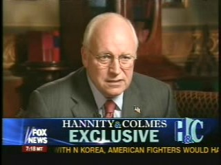 H&C-Cheney2.jpg