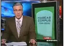 KO-HabeusCorpus.jpg