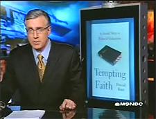 KO-TemptingFaith.jpg