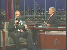 Letterman-OReilly1.jpg