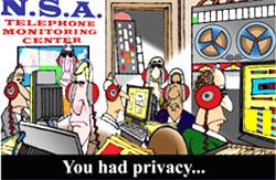 NSA-Cartoon.jpg