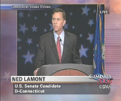 NedLamont-Debate.jpg