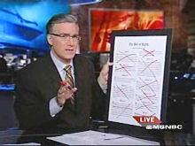 Olbermann-HabeusCorpus_0001.jpg