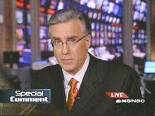 OlbermannSpecialComment-RIPHabeus_0001.jpg