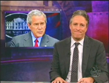TDS-generals-Bush.jpg