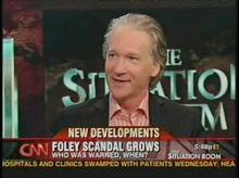 TSR-Foley-Maher.jpg