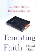 Tempting-Faith.jpg