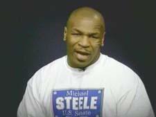 Tyson-Steele1.jpg