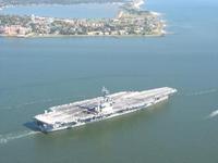 USS-Eisenhower.jpg