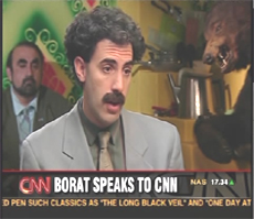 borat-cnn.jpg