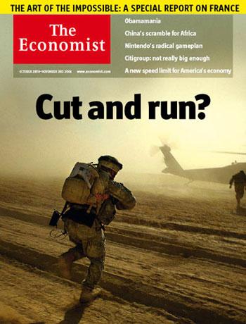 economistcutandrun.jpg