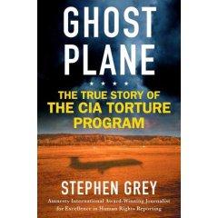ghostplane.jpg