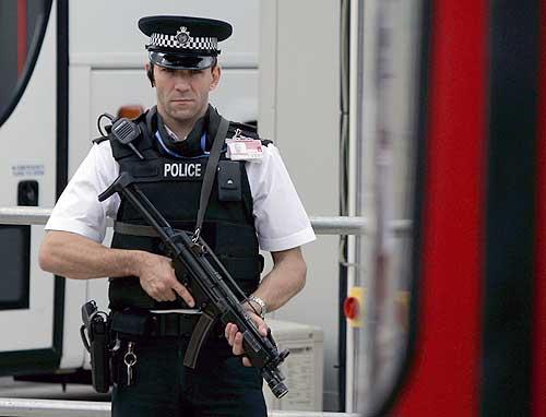 britpolice.jpg