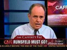 cf-rumsfeld-warcrimina1.jpg
